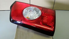 SSANGYONG KORANDO 1998 - 2006 GENUINE BRAND NEW LH TAIL LIGHT