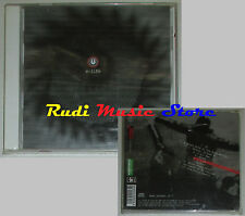 CD SHW E-life SIGILLATO 2008 INCIPIT ICP002(Xs6) lp mc dvd