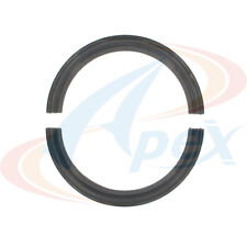 Engine Main Bearing Gasket Set Rear Apex Automobile Parts ABS256