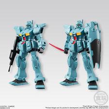 Gundam Figure RGM-79N GM UNIVERSAL UNIT Vol 3 Mini 1 x Figure