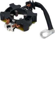 Brush Holder Assembly, Fits Mitsubishi/M649T01671, M321X06871, M321X08071