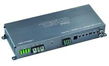 DS18 PRO-FR1500.1 1500 WATT RMS DIGITAL MONOBLOCK AMPLIFIER MONO COMPACT SUB AMP