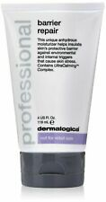 New listing Dermalogica Barrier Repair Pro Size 4oz New