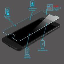 [NP ARMOR] GLASS Screen Guard Protector For Motorola Moto E4 / XT1766 / XT1762