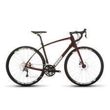Diamondback 2018 Arden 4 Carbon Women's Road Bike 52cm Red