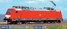 ACME 60412 E-Lok 186 329 DB-Schenker Ep VI digital möglich NEU&OVP