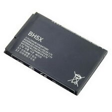 New BH5X 1500mAh Battery Replacement For Motorola Droid X MB810 X2 MB870 AP