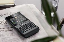 Sony Ericsson Aspen Neuf Débloqué Tout Opérateur