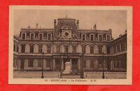 BOURG - La Préfecture   (B6433)