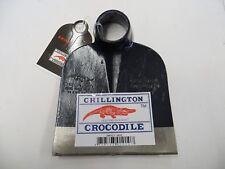 Hoe Head Chillington Crocodile Digging Allotment Gardening Gift Veg Plot Genuine