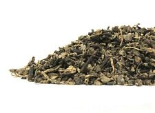 Black Cohosh Root (Cimicifuga racemosa) whole, dried root, c/s  Organic ~ 1 oz.