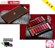 LANCÔME L'ABSOLU Rouge Lip Palette Holiday Edition 2019 - Brand New