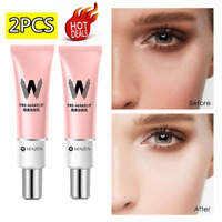 2pc VENZEN Pore Concealer Primer Flawless AirFit Pore Primer  ONLY TODAY