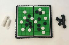 Magnetic Folding Pocket Travel Gobang Gomoku Game