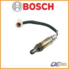 Front Oxygen Sensor Bosch 15716 For: Ford Mustang Lincoln Honda Accord 2.2L-L4
