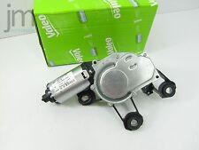 VALEO 404736 | Wischermotor Scheibenwischermotor Wischmotor FORD Fiesta V Fusion