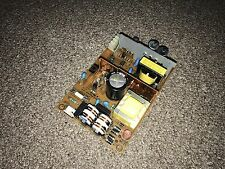 Sony PS2 SCPH-30003 Power Supply Board PCB K-F00-957-A11 / 1-468-565-21