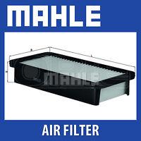 Mahle Air Filter LX2638 - Fits Kia Rio 1.5CRDi - Genuine Part