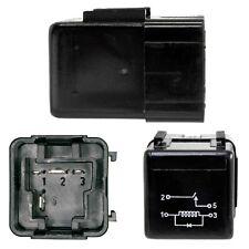 Fuel Pump Relay fits 1981-1991 Pontiac 6000 Firebird 6000,Firebird  AIRTEX ENG.