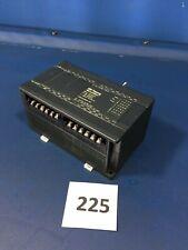 GE FANUC VERSA MAX IC200UDR005-BD MICRO CONTROLLOR 24VAC