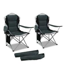 Chairs/ Loungers