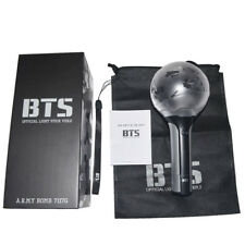 KPOP BTS ARMY Bomb Light Stick Ver.2 Bangtan Boys Concert Lamp Lightstick YU04