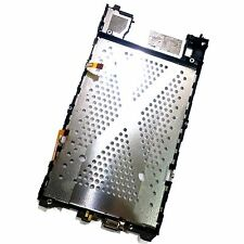 100% Genuine Sony Xperia SP side power+volume button UI flex+buzzer vibrat C5303