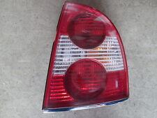 Rückleuchte rechts ORIGINAL VW Passat 3BG W8 Limousine Rückleuchten 3B7945096D
