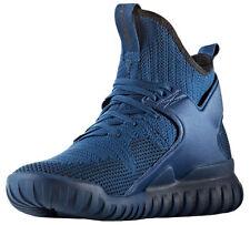 Adidas Tubular X PK Herren High-Top Sneaker Gr. 43 1/3 Primeknit S80131 NEU