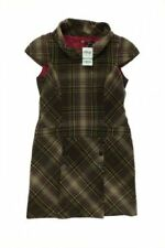 Comma Damenkleider in Größe 42 günstig kaufen   eBay 00df487bf4