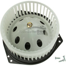 New TYC HVAC Blower Motor 700193 for Infiniti Nissan