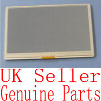 """Tomtom GO 520 720 920 630 730 930  4.3"""" Complete LED Screen & Touch Digitizer"""