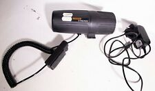 TRACER STINGRAY RIFLE MOUNTED LED LAMP light torch hunting shooting