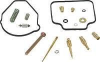 Shindy 03-043 Honda Carburetor Repair Kit Honda TRX500FA/FGA 01-04