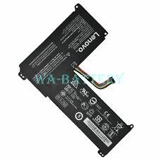 31WH Genuine Battery for Lenovo IdeaPad 120S-14IAP 0813007 5B10P23779 BSNO3558E5