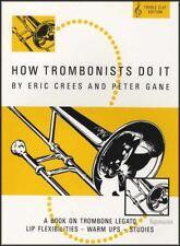 Trombone Sheet Music & Song Books | eBay