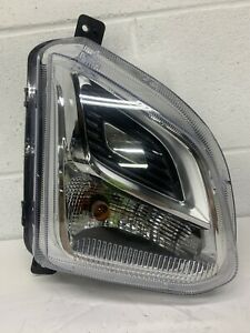 OEM 2018 2019 Chevrolet Equinox Right Passenger Turn Signal Lamp (84226246) 115
