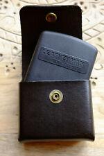 Leatherman tool adapter + étui cuir | adaptateur hexa multitool new old stock