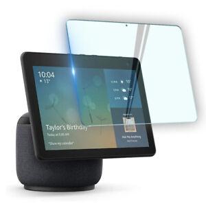 Gard for AMAZON ECHO SHOW 10 Inch 2021 - Premium Tempered Glass Screen Protector