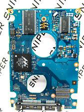 PCB - Fujitsu 160GB MHW2160BH PL SATA CA06820-B39900AP CA26343-B84304BA Board