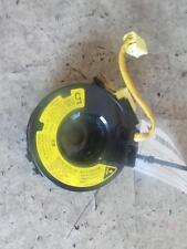TOYOTA MR2 AIRBAG CLOCK SPRING 30 SERIES 10/00-10/05 00 01 02 03 04 05
