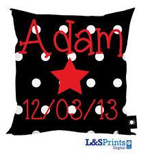 Star Modern Decorative Cushions & Pillows