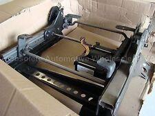 2003 2004 Ford F150 Heritage Driver Seat Track Base 3L3Z 1861711 EA NOS OEM