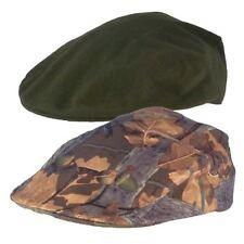 Men's Flat Cap Fishing Hats