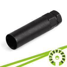 1 Pc Spline Drive Tuner Lug Nut Tool Key 7 Spline Trucks 14x1.5, 14x2.0, 9/16-18