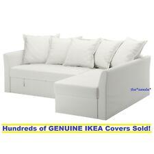 Corner Sofa Bed In Furniture Slipcovers for sale | eBay