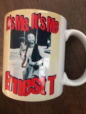 Andy Griffith Show It's Me, It's Me, It's Ernest T Barney Daphne Skippy Mug