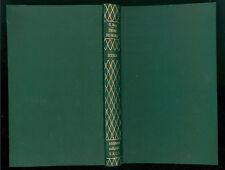 MAY ROGER ENIGMI DEI MONDI SAIE 1958 BIBLIOTECA CULTURALE SCIENZA ALIENI UFO