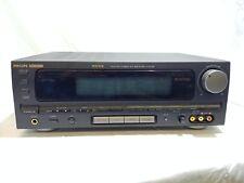 Philips Magnavox MX940 Digital Stereo AV Receiver