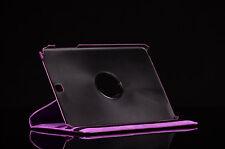 Funda para Samsung Galaxy Tab A A sm-t550 9,7 Funda Cubierta sm-t551 sm-t555 W56